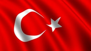 flag-of-turkey
